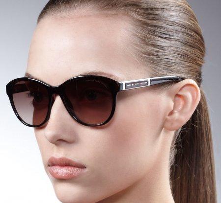 Ellacuría Ópticos - Eyewear Bilbao