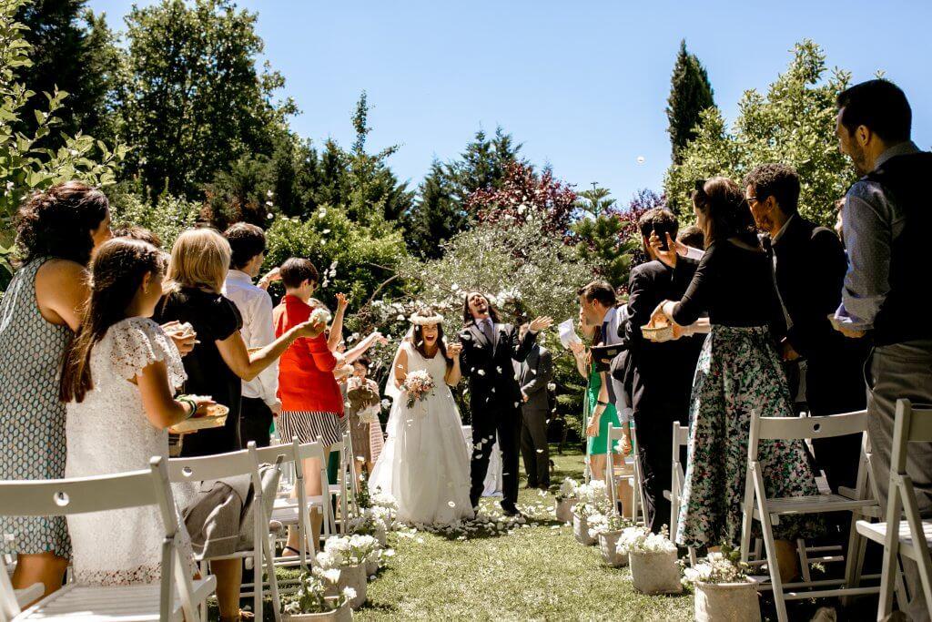 Jardín de Barretaguren Bilbao - jardin de barretaguren