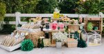 Marketing for Lemons - Organización de Bodas, Wedding Planners Bilbao