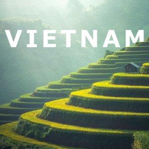 Vietnam Viajes Bilbao Express
