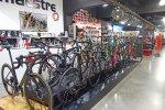 Ciclos Maestre - Tienda y taller ciclista especializado en Bilbao - Maestre - Bicicletas en Bilbao