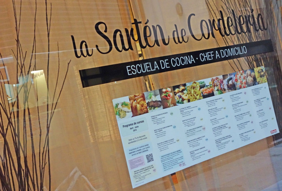 sarten-cordeleria-2