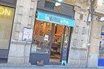 Ladolcevita - heladería artesana, dulces y gastronomía italiana en Bilbao. - Ladolcevita gastronomía italiana en Bilbao