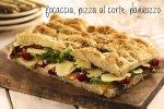 Ladolcevita - heladería artesana, dulces y gastronomía italiana en Bilbao. - Ladolcevita Bilbao