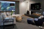 Le Patio - Showroom decoración, interiorismo y mobilibario Bilbao - Le Patio Bilbao