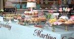 Martina de Zuricalday - Especialidades de pastelería Bilbao