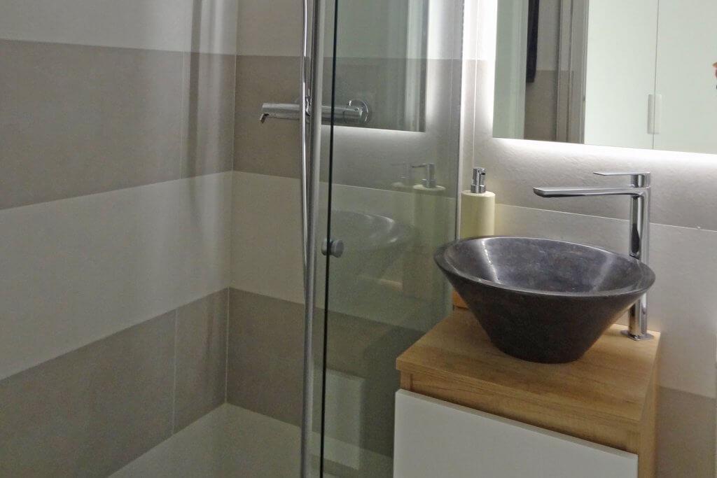 MLLM - Miriam López Linares, Proyectos de interiorismo y decoración Bilbao - mllm miriam lopez linares baño