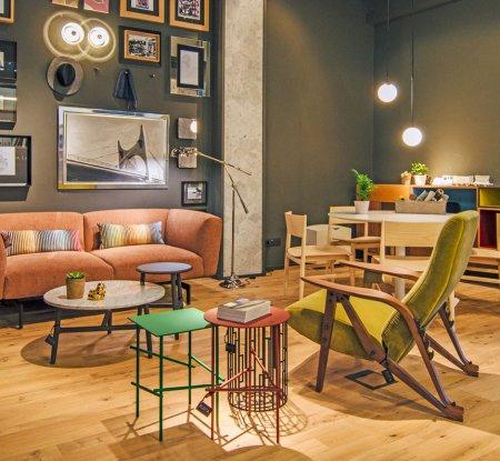 Rosita - Diseño y Decoración Bilbao