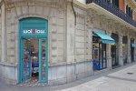 Wololow Bilbao - Golosinas personalizadas para eventos y fiestas - Wololow Ledesma Bilbao