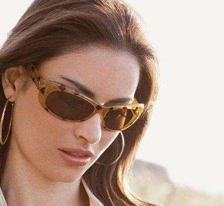 Óptica Achucarro - Eyewear Bilbao