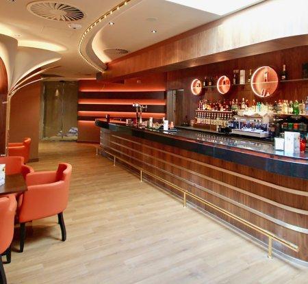 Bar Casino Bilbao - Bares y Pubs Bilbao