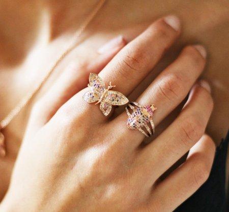 Joyería Suárez - Jewels Bilbao