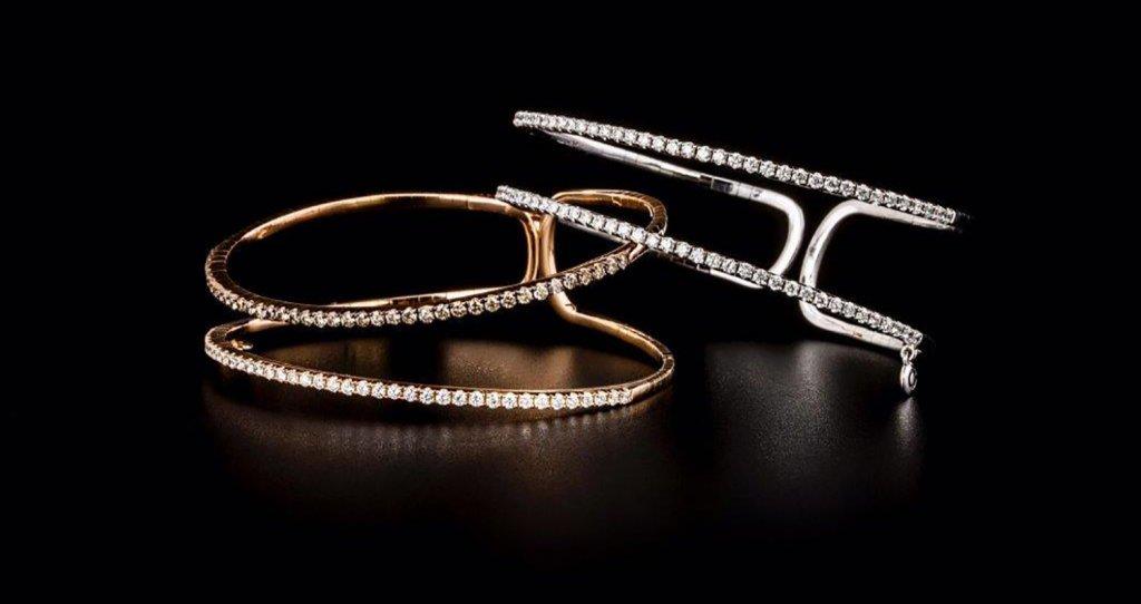 Matia - La joyería especializada en diamantes Bilbao