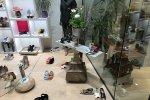 Foxter Shoes - Tiendas multimarca calzado con estilo y diseño Bilbao