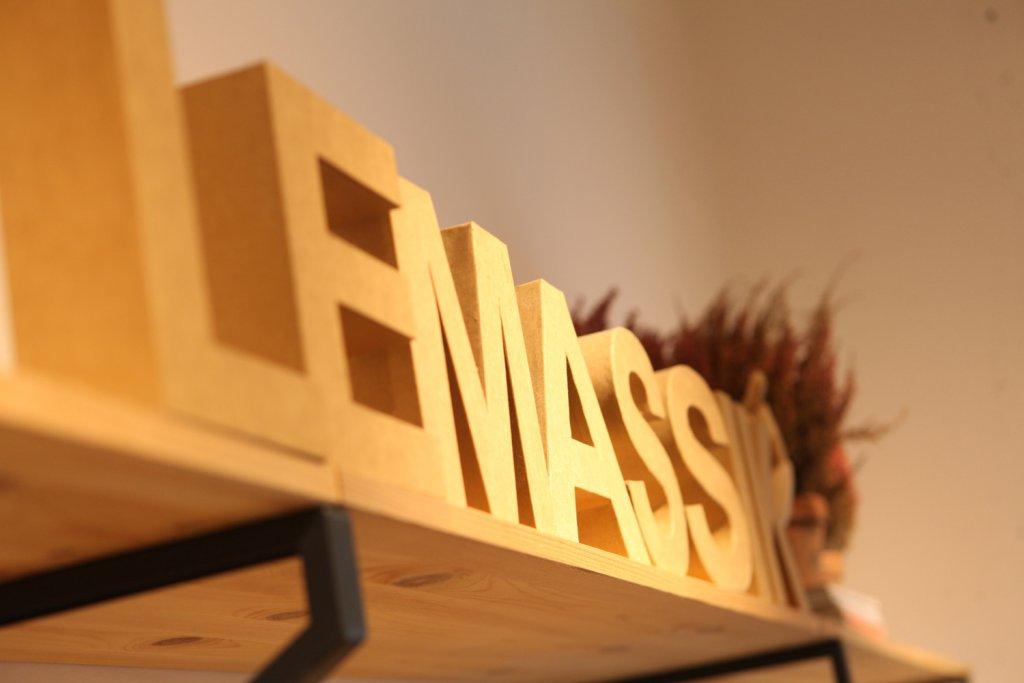 L'emassik - zapateria con las mejores marcas de trato relajado y agradable Bilbao