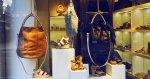 Meridiano shoes - Zapatería y complementos de mujer con personalidad Bilbao