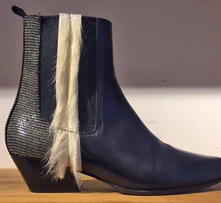 L'emassik - Zapatos Bilbao