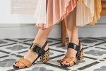 Urru-Bilbao - Para los verdaderos amantes de un buen zapato - Zapatería URRU Bilbao primavera verano 2019