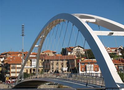 Qué hacer en Bilbao hoy