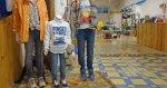 Little Store - Mejores marcas internacionales para niños hasta 16 años. Bilbao
