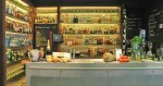 Restaurante Porrue - Producto fresco a la brasa, pescado, carne, verdura Bilbao