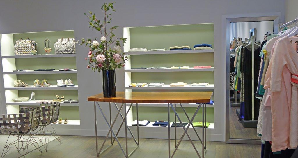 La tienda de moda b54 ofrece la mejor propuesta en moda for B54 bilbao