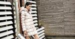 Henry Arroway - Moda elegante, resistente y cómoda Bilbao - Henry Arroway Bilbao