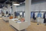 IKKS Bilbao - Moda francesa para hombre, mujer y niño