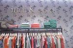 Indi & Cold Bilbao - Naturalidad, autenticidad y calidad en las prendas - INDI & COLD