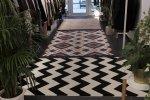 La Suite - Boutique francesa de estilo casual y romántico Bilbao