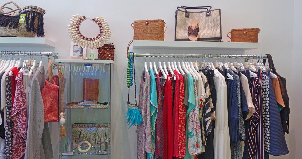LeRoom es una tienda de Moda en Getxo y Bilbao