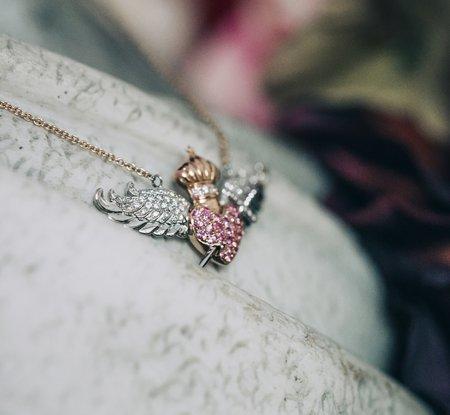 Suárez Jewelry - Jewels Bilbao
