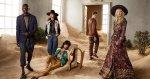 Scotch & Soda Bilbao - tiendas de moda hombre, mujer y niño