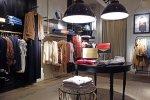 Scotch & Soda Bilbao - tiendas de moda hombre, mujer y niño - scotch soda bilbao