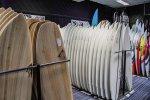 Styling Bilbao - Las firmas más importantes de Skate, Surf y Snow - Tienda Styling Bilbao