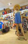 Wakalouka - Tu tienda de referencia de surf y snow en Vizcaya Bilbao