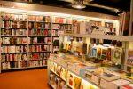 Fnac Bilbao es tu tienda de tecnología, informática, películas, discos, libros