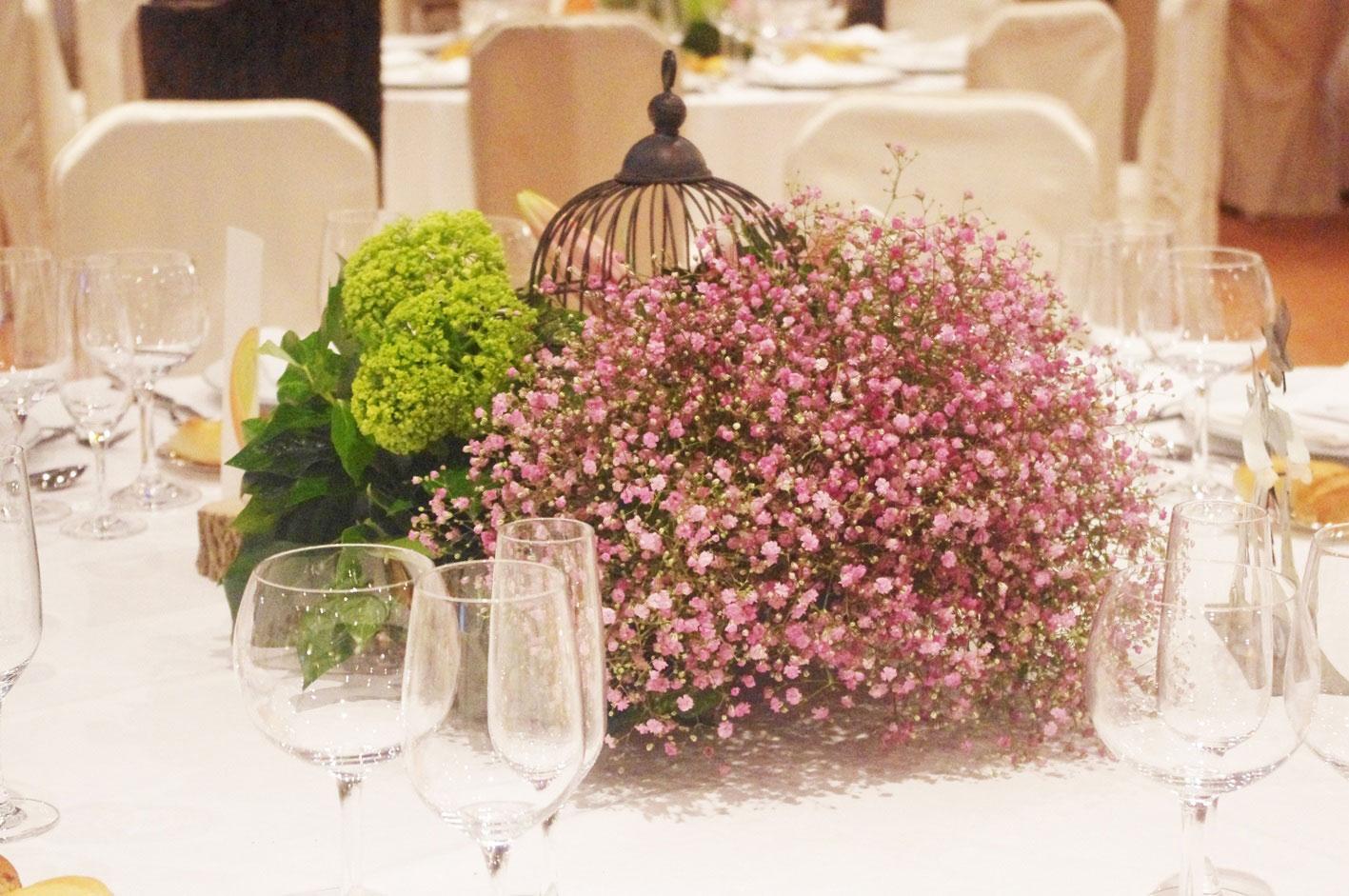 Fiore - Flowers Bilbao