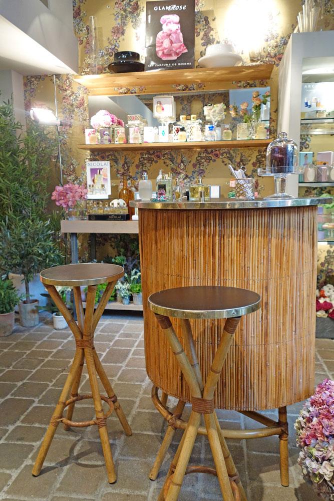 Ruiz de Ocenda - Un espacio para el disfrute con cosas bonitas... Bilbao