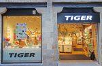 Tiger - Todo tipo de artículos para el hogar, oficina, niños, mayores... Bilbao
