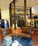 Gas Store - Estilo innovador con calidad y atención a los detalles. Bilbao