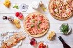 Bendita Pizza Bilbao - Pizzas de masa madre en el centro de Bilbao - Bendita-1