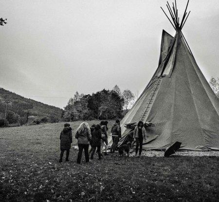 Coaching Rural - Bienestar Emocional Bilbao