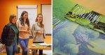 Coaching Rural - Bienestar emocional en Bilbao: ansiedad, estrés...