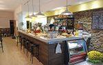 Morrocotuda - El bar de pueblo en pleno centro de Bilbao