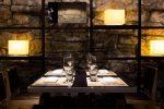 Bascook - Cocina de autor de la mano del chef Aitor Elizegi Bilbao