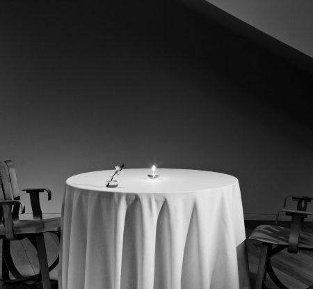 Nerua Guggenheim Bilbao - Author Cuisine Bilbao