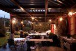 Petit Komité - Íntimo, discreto y selecto restaurante Bilbao