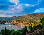Bilbao Express - Agencia especializada en grandes viajes