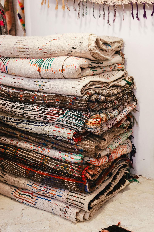 Tiendas de alfombras en bilbao beautiful distribucin y for Alfombras baratas valencia